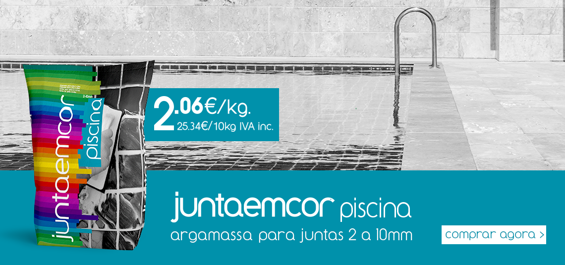 juntaemcor piscina