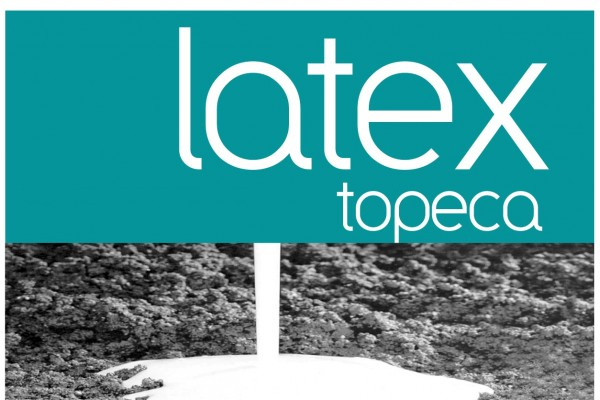 latex  topeca